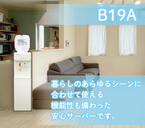B19A_TOPsp